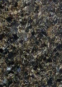 Anticosti Green Granite