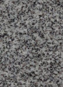 Barre Grey Granite