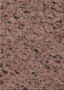 Laurentian Pink Granite