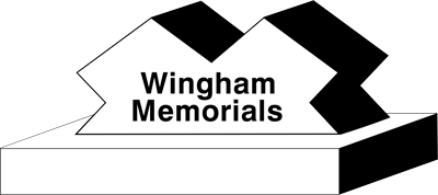 Wingham Memorials